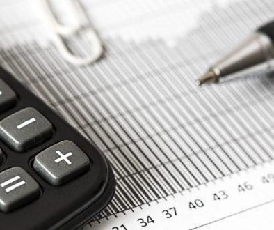 inkomstenbelasting-2-schijven-foto